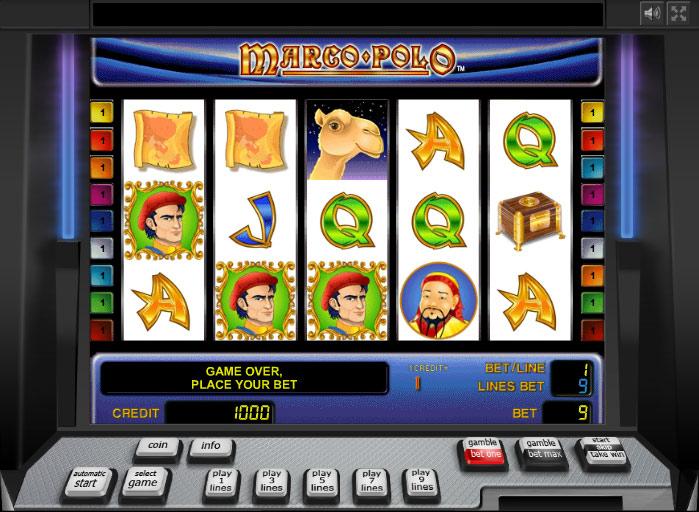 Игры порно видео азартные