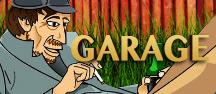 виртуальные игровые автоматы Джойказино казино