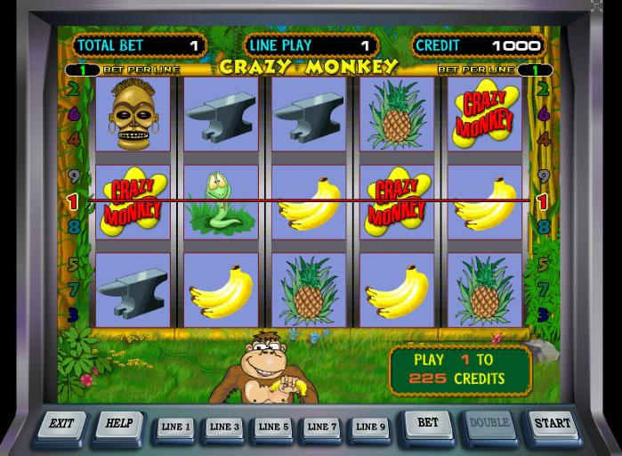 Получить бонус в казино вулкан играть