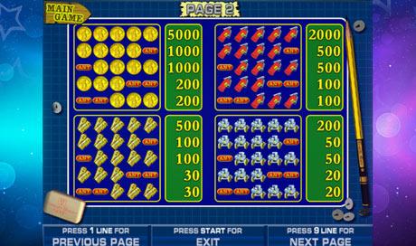 По проверить лотерея номеру тираж лото русское 1064 билет