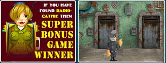 Игровые Слоты Вулкан Играть Бесплатно