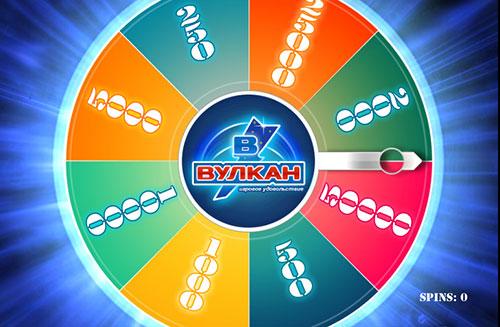 Games holdem free poker online